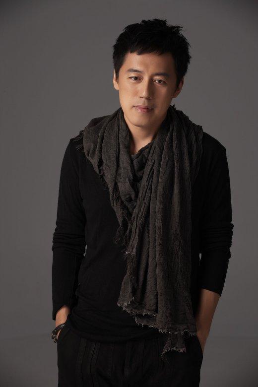 张宇加盟《我是歌手2》演唱兼主持萧十一郎全力