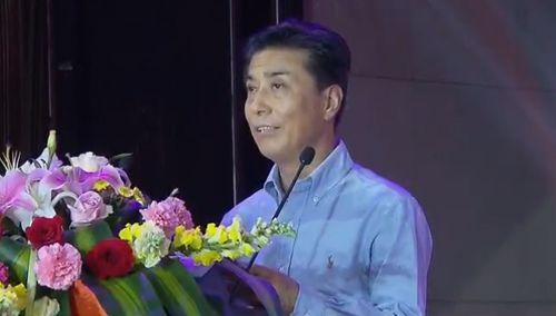 湖南省政府和淘宝网合作打造农产品电子商务平台