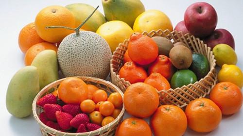 深大90后微信卖水果月售十万元