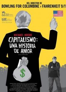 资本主义:一个爱情故事在线观看