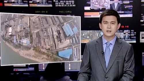 """新世纪""""湘江保卫战"""" 只能打赢不能失败"""
