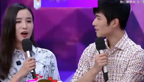 陈学冬宋佳现场撕逼互曝素颜照05:24播放中