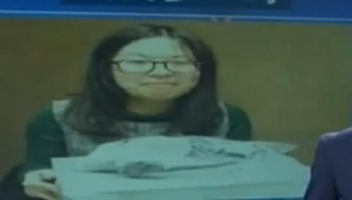 亚马逊又发错货!中国女孩免费收游戏机
