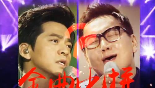 《我是歌手》2月27日看点:李健郑淳元金曲大比拼