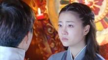 活色生香 第42集