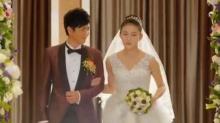 """《妻子的谎言》超长预告:<B>贾青</B>怀揣""""谎言""""嫁入豪门"""