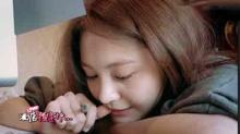 pps日韩剧场补丁《花儿与少年》第二季创意片头全网首发pps的日韩剧场