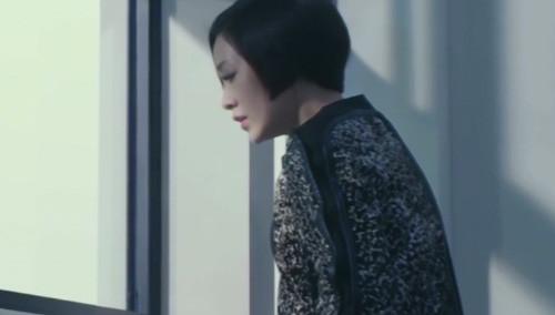 网曝《小时代4》结局非死即残  官方否认:这不是真的
