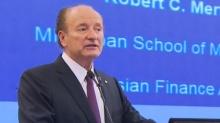 2015年亚洲金融年会 诺贝尔经济学奖得主:股市不会风平浪静 敬畏市场总结规律