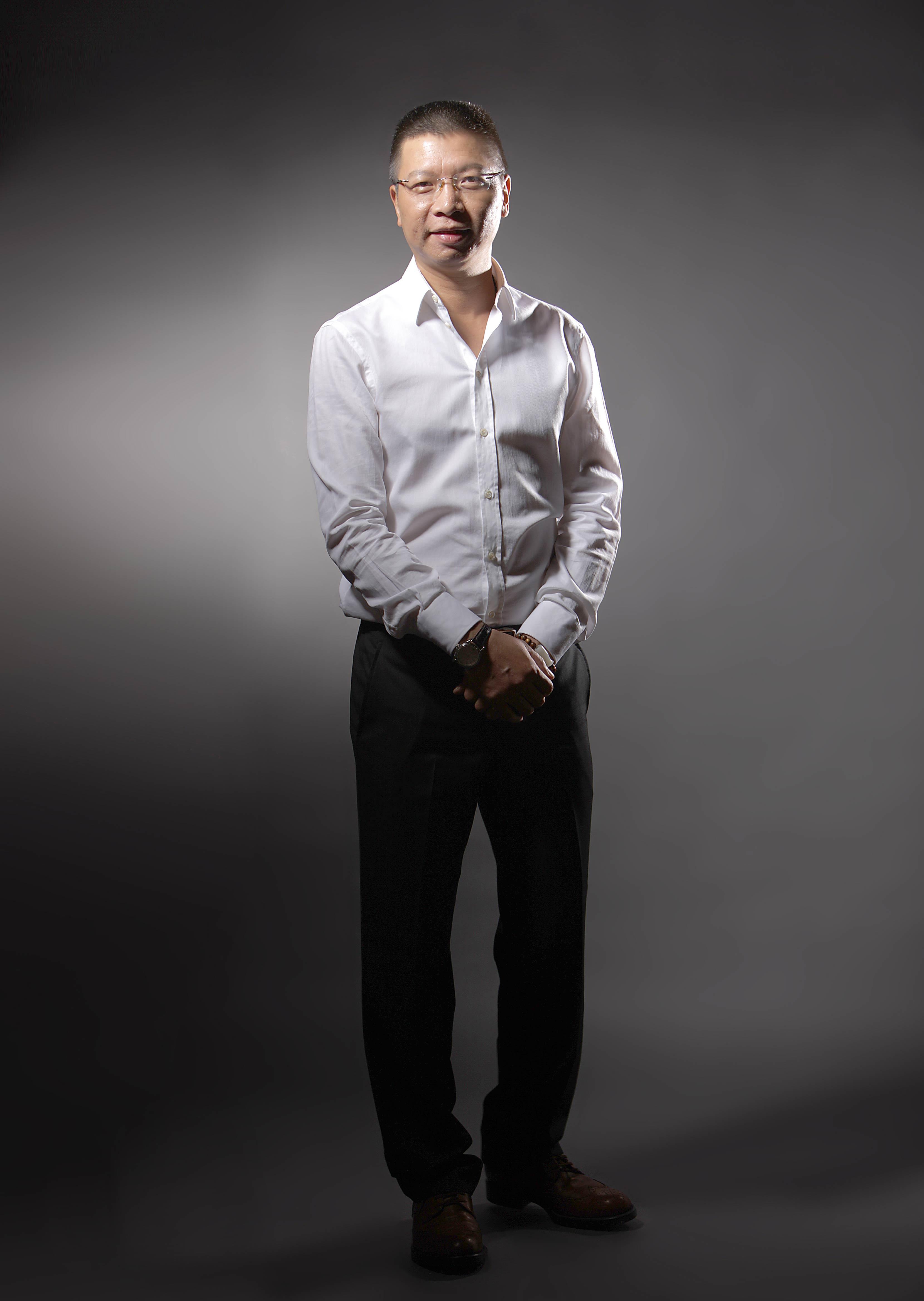Xie Lin