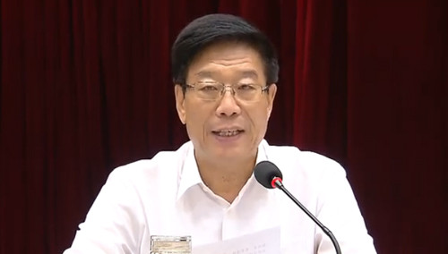湖南新闻联播20150720期