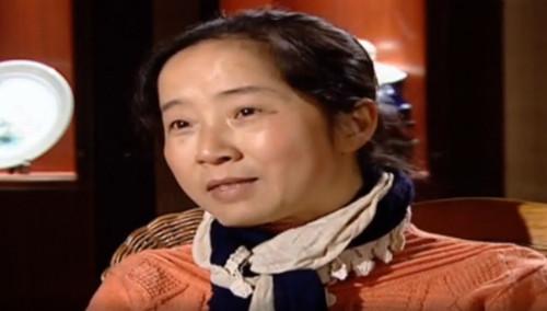 故事湖南20151105期:青春之约