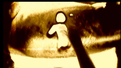N_E_X_T 《All_Under_The_Sun》MV