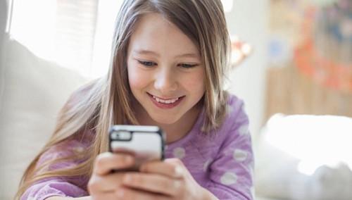 如何戒掉手机瘾