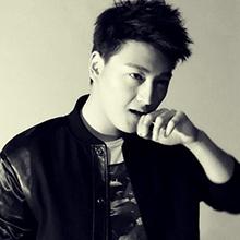 多亮 - 我是歌手 谁来踢馆 - 芒果TV