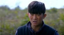 <B>大</B><B>秧歌</B>:杨志刚侥幸逃回 却引得众人猜疑